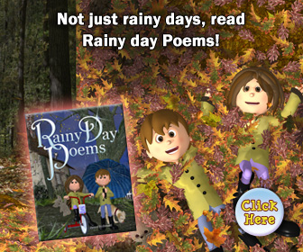 Poetry Book for Children