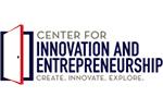 Center for Innovation and Enterpreneurship