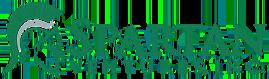 Spartan Ventures, Inc.