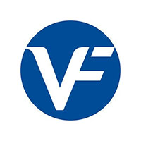 VF Corp Family of Companies