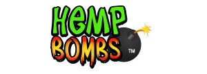 hemp bomb cbd products