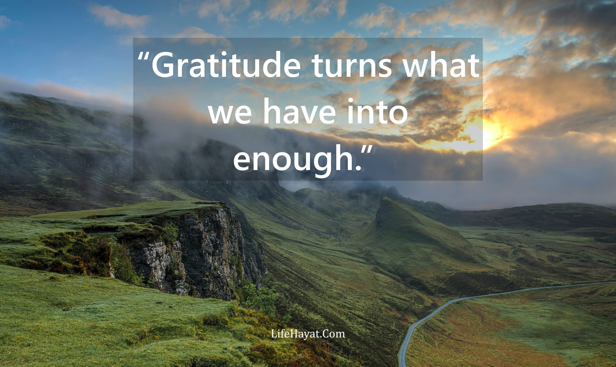 Grateful6