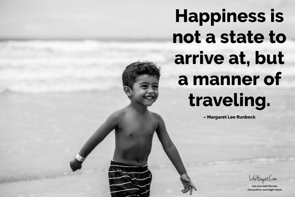Happiness quotes 1