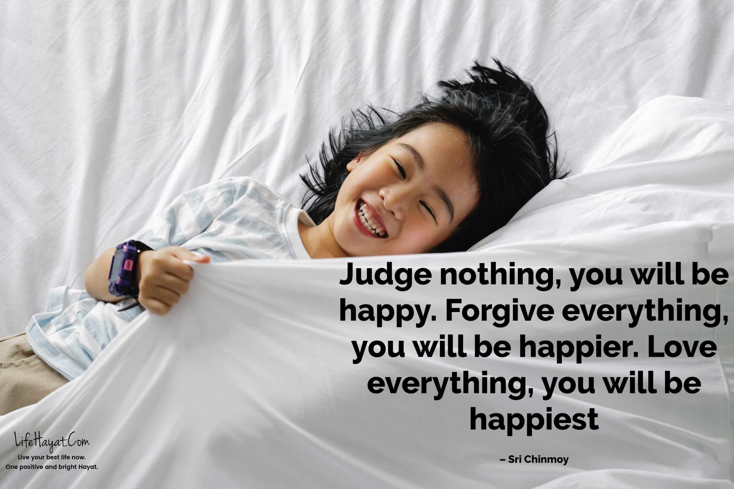 Happiness quotes 2