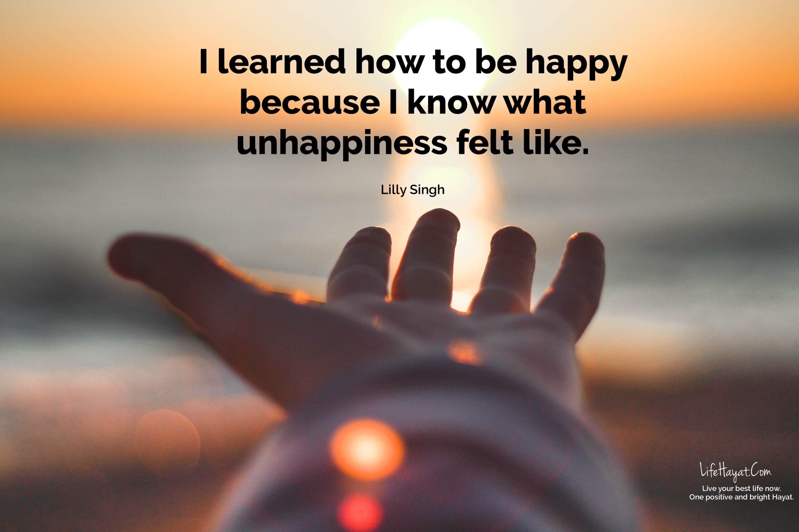 Sadness quote3