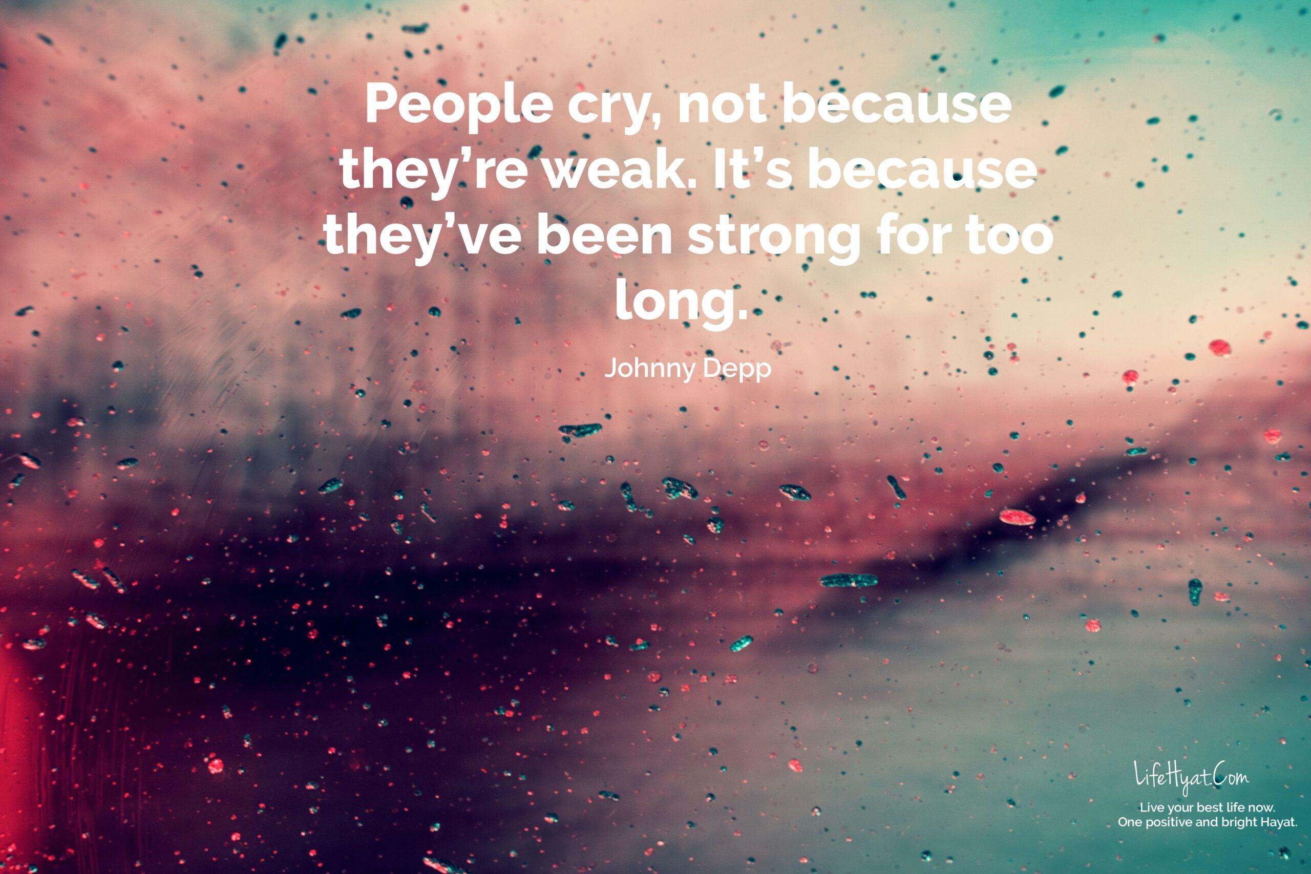 Sadness quote5