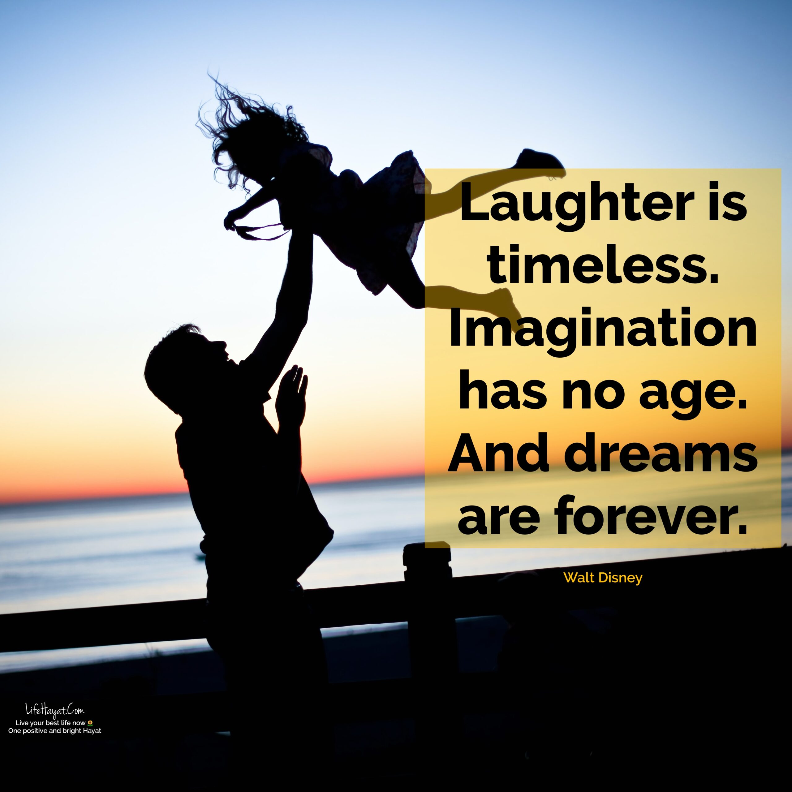 beautiful ageing quote