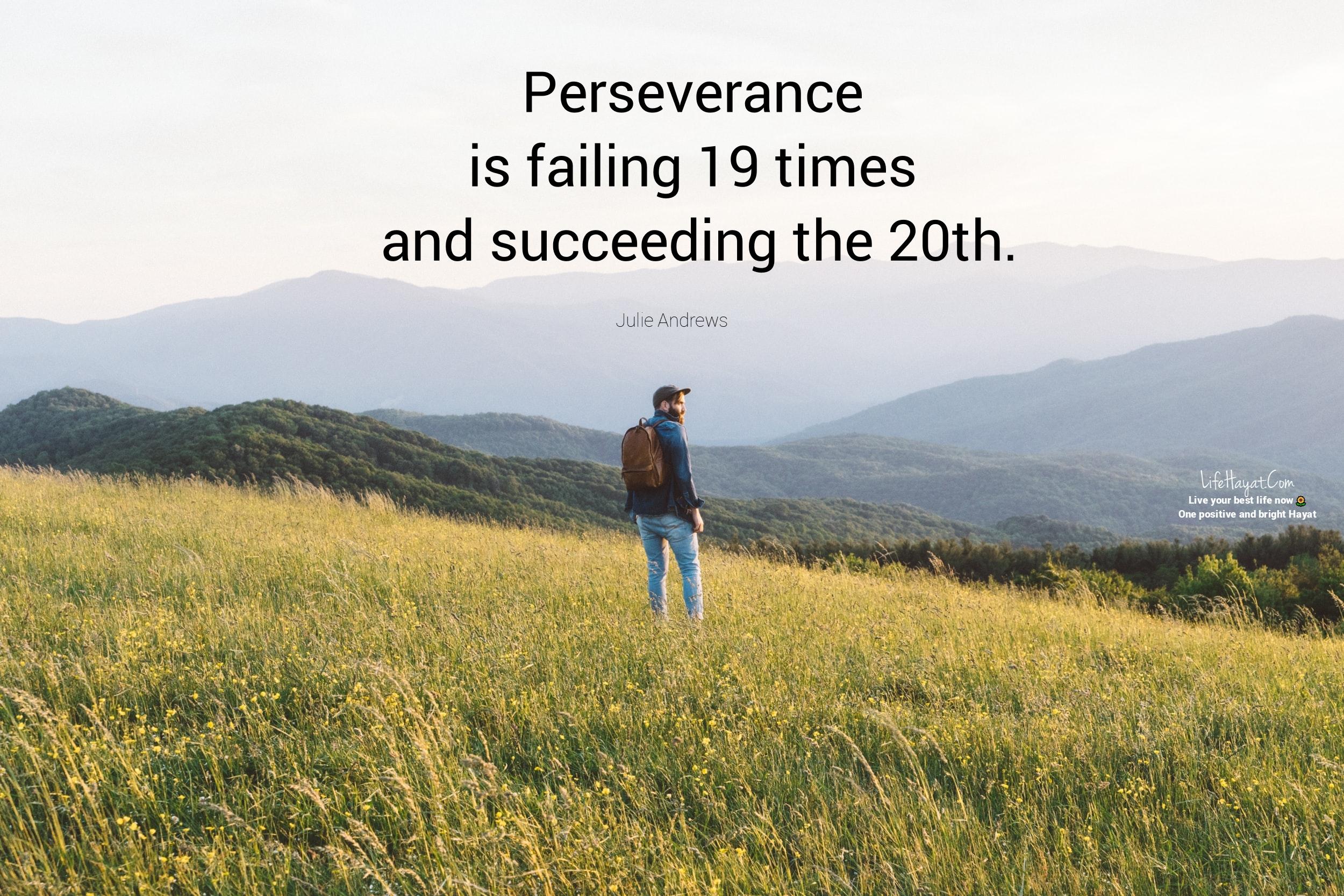 determination2