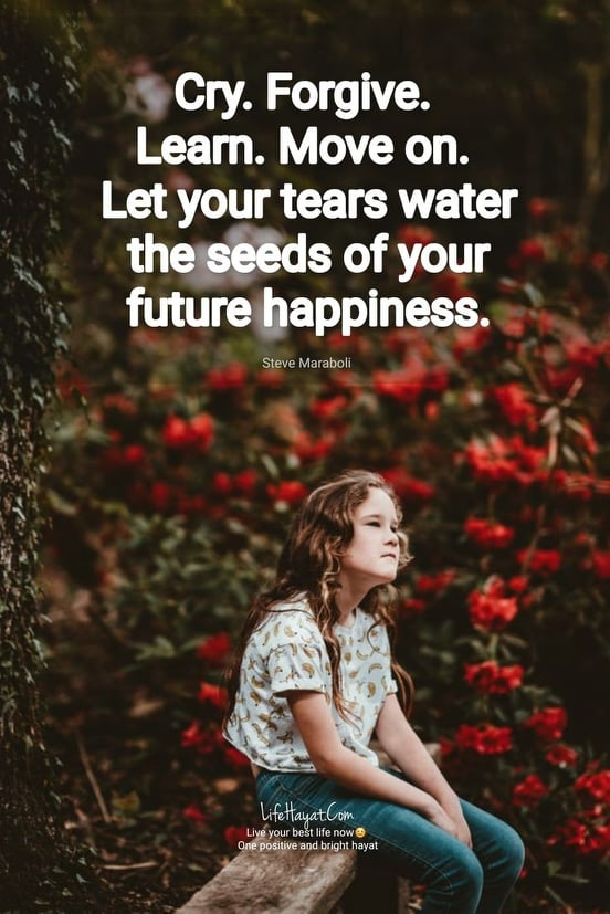 Life Quote2