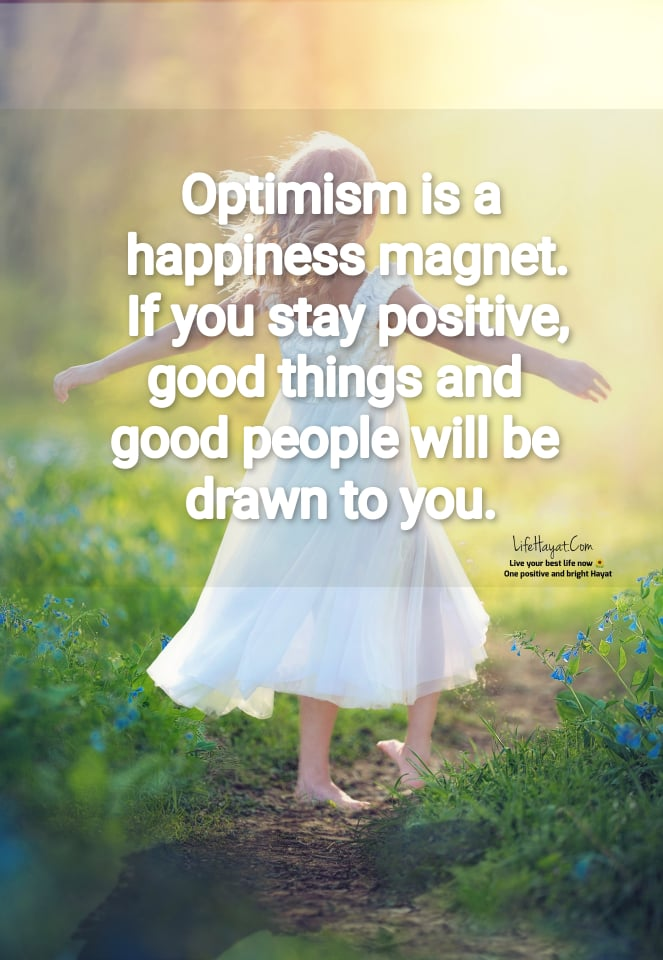 Positive Quote 11