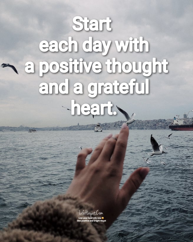 Positive Quote 8