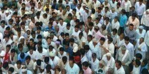ಭೂ ಸುಧಾರಣಾ ತಿದ್ದುಪಡಿ ವಿದೇಯಕ ವಿರೋಧಿಸಿ ಸೆಪ್ಟೆಂಬರ್ 25 ರಂದು 'ಭಾರತ ಬಂದ್' ಗೆ ಕರೆ !