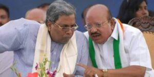 ಶಿರಾ: ಟಿ.ಬಿ ಜಯಚಂದ್ರ 15ರಂದು ಗುರುವಾರ ನಾಮಪತ್ರ ಸಲ್ಲಿಕೆ.
