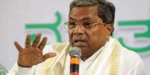 ಬಿಜೆಪಿ ರಾಜ್ಯಾಧ್ಯಕ್ಷ ನಳೀನ್ ಕುಮಾರ್ ಕಟೀಲು ಒಬ್ಬ ಕಾಡು ಮನುಷ್ಯ