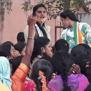 ಶಿರಾ: ಚುನಾವಣಾ ಪೂರ್ವ ಸಮೀಕ್ಷಾ ವರದಿ