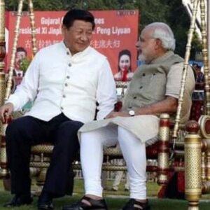 ಭಾರತವನ್ನು ಪ್ರೀತಿಸುವವರು ಓದಲೇಬೇಕಾದ ಲೇಖನ: 'ಸ್ವಮೋಹಿ ರಾಜಕಾರಣಿಯ ವ್ಯಕ್ತಿ ಕೇಂದ್ರಿತ ರಾಜತಾಂತ್ರಿಕತೆಯ ಹುಳುಕುಗಳು'
