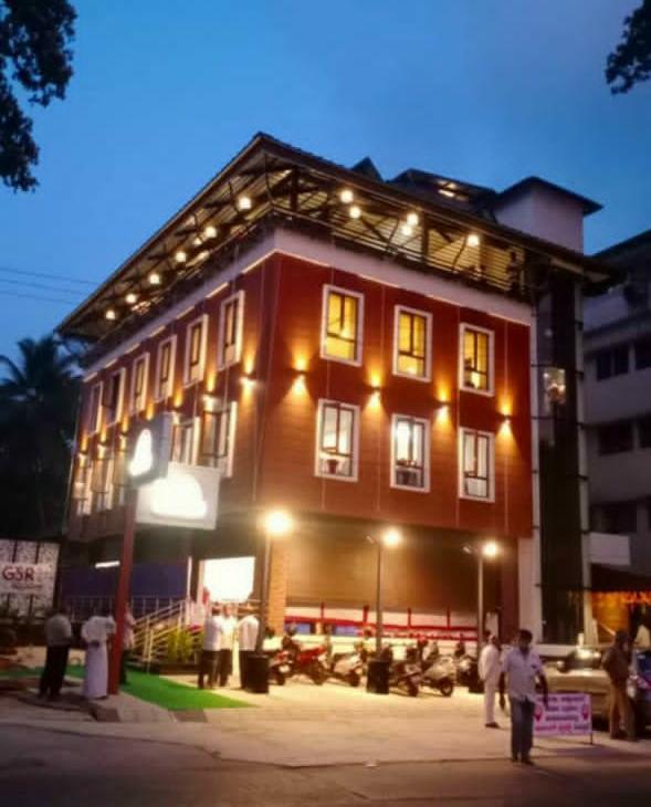 ಮಾರ್ಚ್19ರಂದು ಕುಂದಾಪುರದಲ್ಲಿ ಉದ್ಘಾಟನೆಗೊಳ್ಳಲಿದೆ 'ಕೇಕ್ವಾಲ, ಈಶಾನ್ಯ'