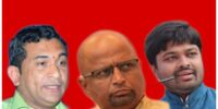 ಮಾರ್ಚ್ 14: ಕುಂದಾಪುರದಲ್ಲಿ 'ಕನ್ನಡ ಮೀಡಿಯಾ ಡಾಟ್ ಕಾಮ್' ಉದ್ಘಾಟನಾ ಕಾರ್ಯಕ್ರಮ