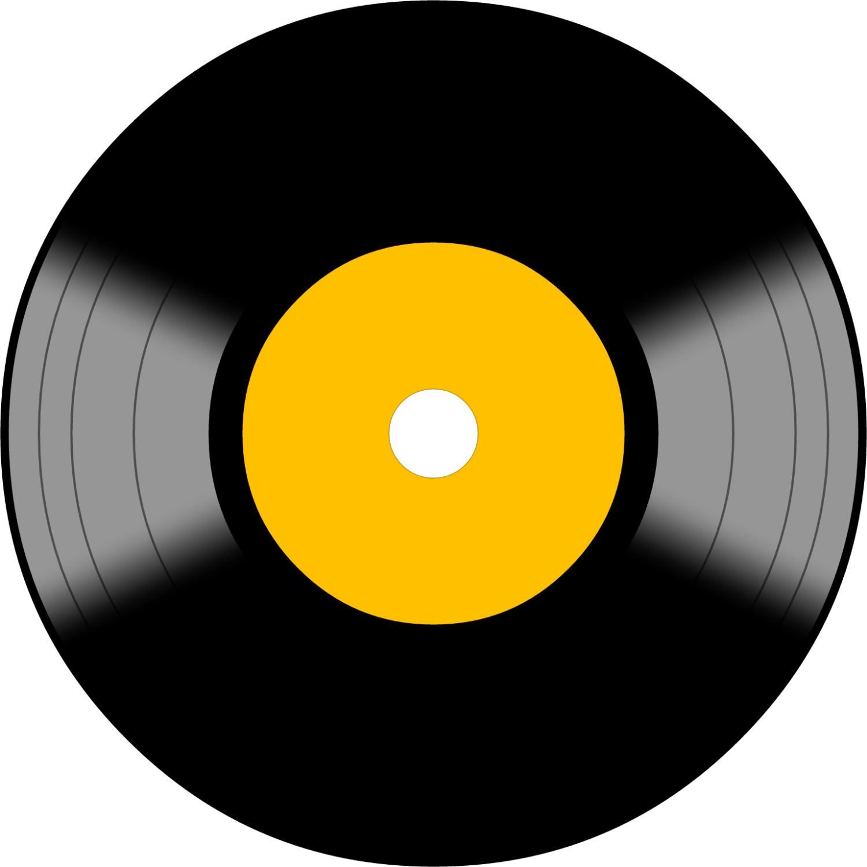 vinyl_PNG63