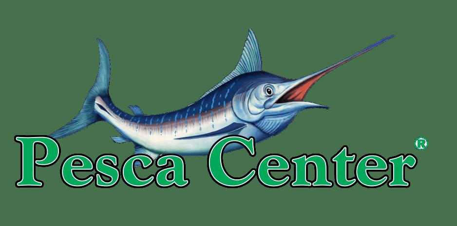 Centro de Pesca