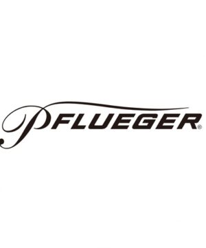 Pflueger