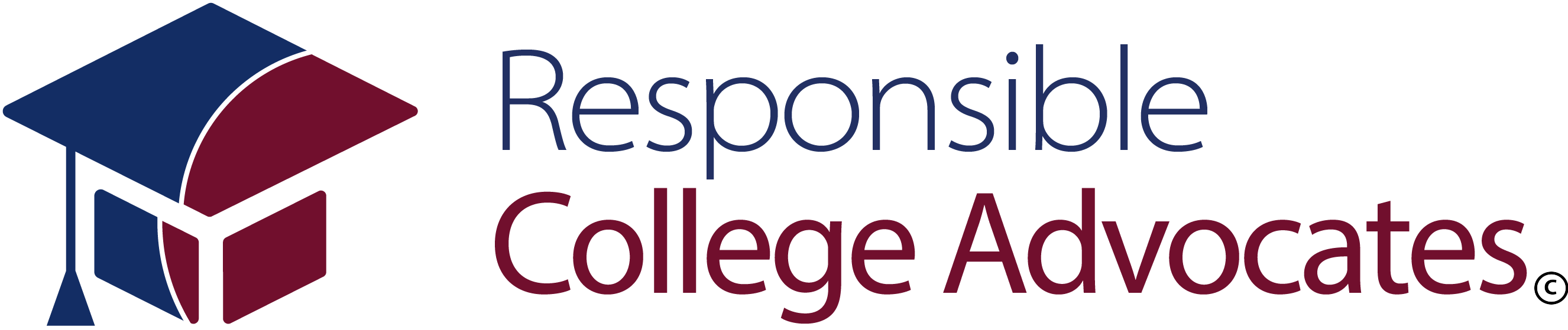 Responsible College Advocates