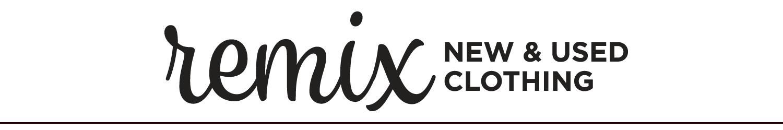 Remix Bethesda Logo