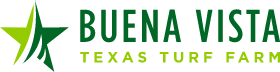 Buena Vista Turf Farms Logo