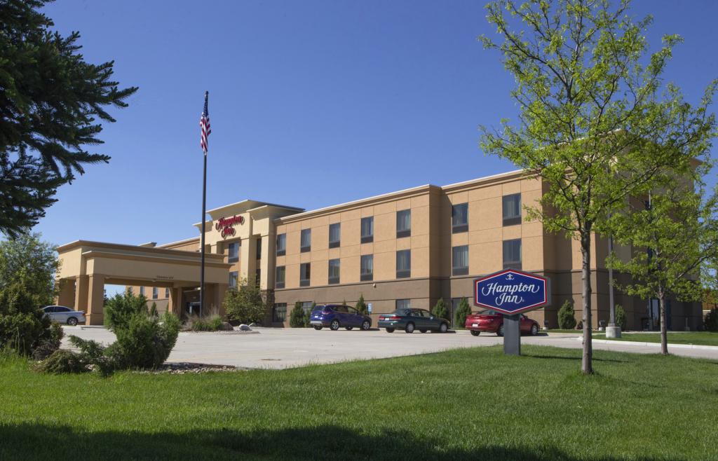 Hampton Inn 2.jpg