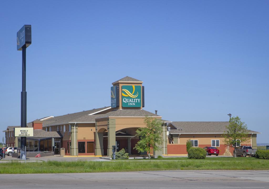 Quality Inn 2.jpg
