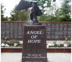 full_angel-230x300.jpg
