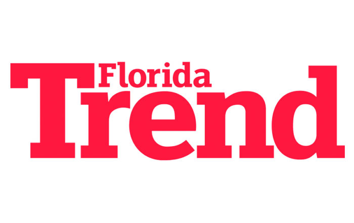 logo - Florida Trend