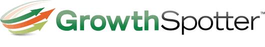 logo - GrowthSpotter