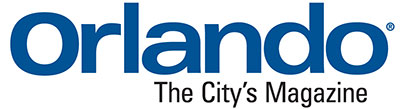 logo - Orlando Magazine