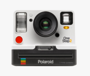 partner-polaroid