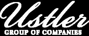 ustler-logo-footer