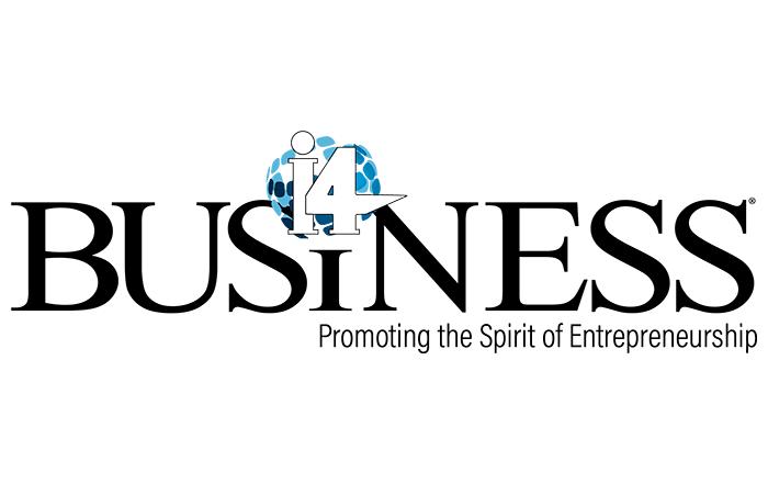 logo - I4 Business