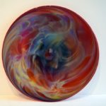 "Josh Simpson - 12"" Plate 2"
