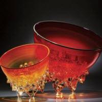 Axiom ART GLASS