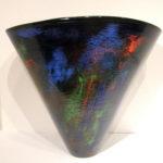 Atrium Glass - Vase 1