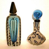 CORREIA GLASS