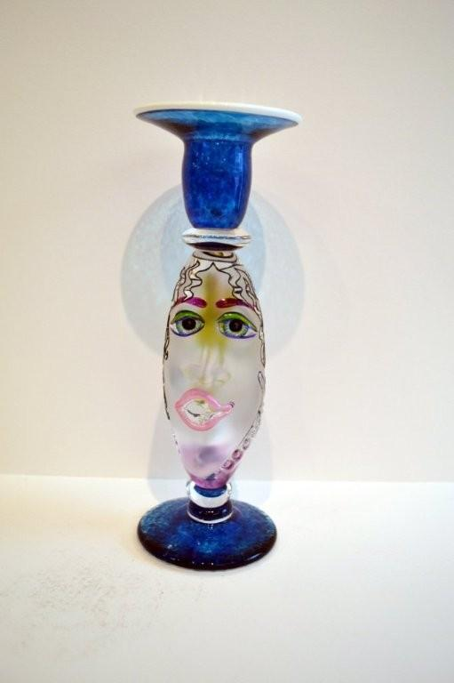 carlson art glass