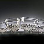 Axiom Glass - Crystal Thorn Series