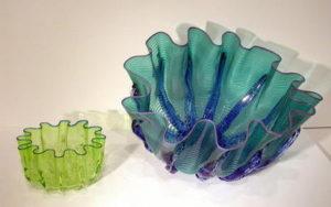 Epiphany Glass