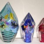GlassHouse Studio - Magnum Series