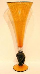 Kenny Peiper Art Glass