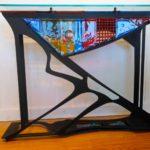 Sabra Richards - Tango Table