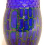 Valentina Glass Art
