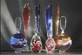 GlassHouse Studio