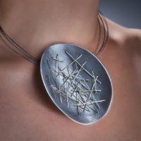 Jewelry by Suzanne Schwartz